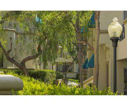 1 Bed - Montecito at 11343 Mountain View Dr in Rancho Cucamonga CA is a Apartment