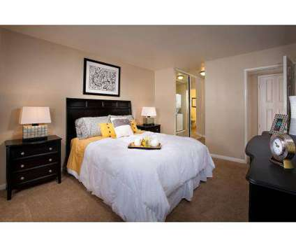 2 Beds - Montecito at 11343 Mountain View Dr in Rancho Cucamonga CA is a Apartment