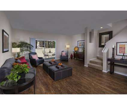 2 Beds - Jamboree Apartments & Townhomes at 10950 Church St in Rancho Cucamonga CA is a Apartment
