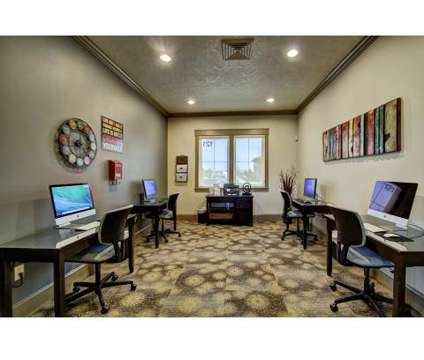 1 Bed - Red Tail Luxury Apartments at 121 East Victory Road in Meridian ID is a Apartment