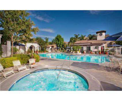 2 Beds - Carmel at Terra Vista at 10850 Church St in Rancho Cucamonga CA is a Apartment