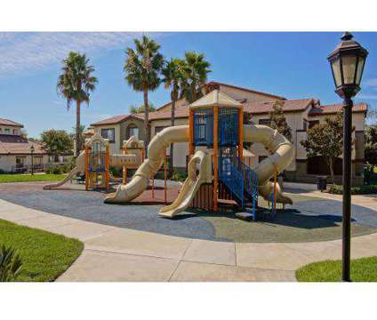 3 Beds - Carmel at Terra Vista at 10850 Church St in Rancho Cucamonga CA is a Apartment