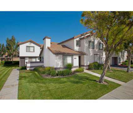 2 Beds - Linden Court at 372 S Ironwood Avenue in Rialto CA is a Apartment