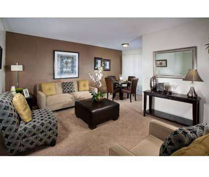3 Beds - Linden Court at 372 S Ironwood Avenue in Rialto CA is a Apartment