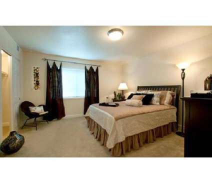 1 Bed - The Milano at 1002 Kennebec St in Oxon Hill MD is a Apartment
