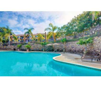 1 Bed - Rising Glen at 2300 Rising Glen in Carlsbad CA is a Apartment