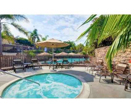 3 Beds - Rising Glen at 2300 Rising Glen in Carlsbad CA is a Apartment