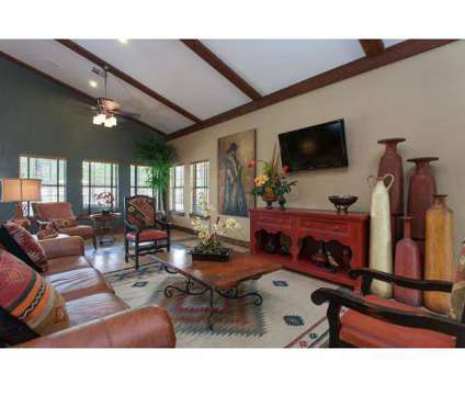 2 Beds - Waterford Park at 9205 Fm 78 in Converse TX is a Apartment
