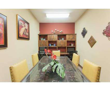 3 Beds - Waterford Park at 9205 Fm 78 in Converse TX is a Apartment