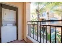 2 Beds - Regents La Jolla