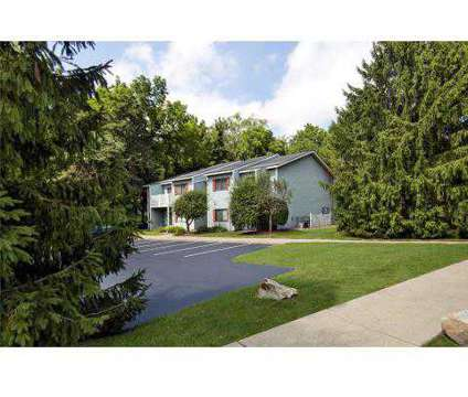 1 Bed - Spring Brook at 1074 W 32nd St in Holland MI is a Apartment