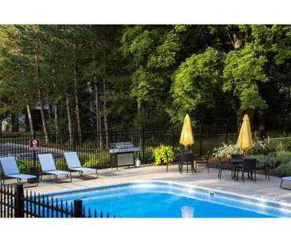 2 Beds - Spring Brook Apartments at 1074 W 32nd St in Holland MI is a Apartment