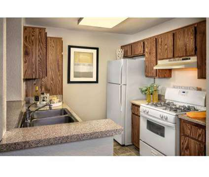 1 Bed - Somerset Apts. at 26454 Redlands Boulevard in Redlands CA is a Apartment