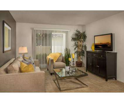 2 Beds - Somerset Apts. at 26454 Redlands Boulevard in Redlands CA is a Apartment