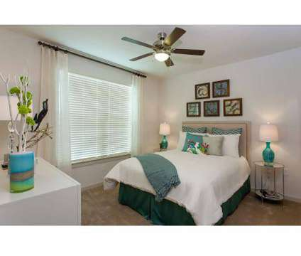 3 Beds - 95Twenty at 9520 Spectrum Dr in Austin TX is a Apartment