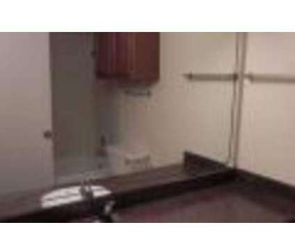 1 Bed - Oak Tree Condos at 2730 Oak Tree Dr in Carrollton TX is a Apartment