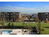 1 Bed - Nexus Apartments at Orenco Station
