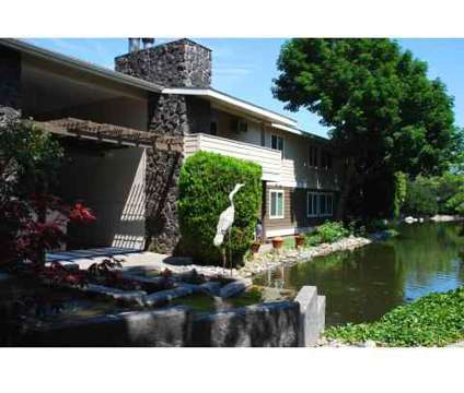 1 Bed - Clearwater Bay Apartment Homes at 5225 West Clearwater Ave in Kennewick WA is a Apartment