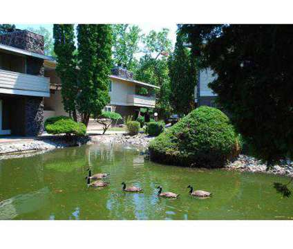 2 Beds - Clearwater Bay Apartment Homes at 5225 West Clearwater Ave in Kennewick WA is a Apartment