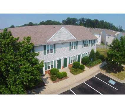 2 Beds - Bridgeport Apartments at 100 Bridgeport Cove Dr in Hampton VA is a Apartment