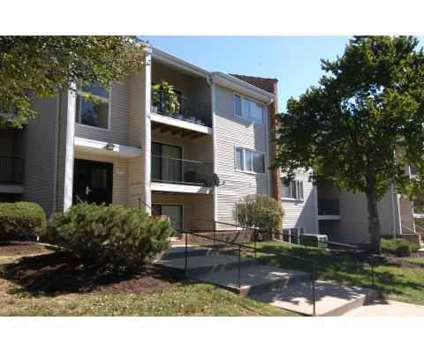 1 Bed - Village at Grant Square at 7349 Grant St in Omaha NE is a Apartment
