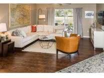 2 Beds - Stonybrook