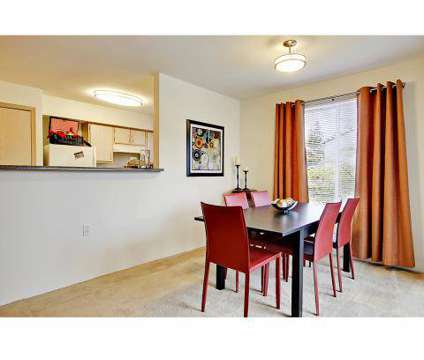 2 Beds - Woodcreek at 14611 Admiralty Way in Lynnwood WA is a Apartment
