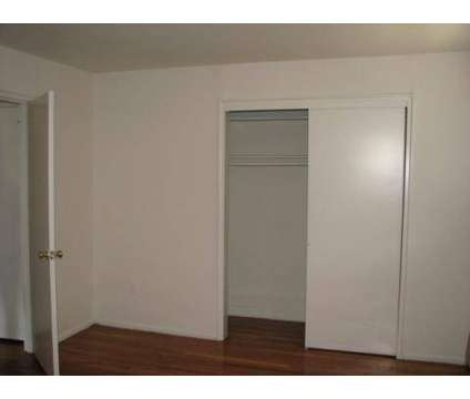 2 Beds - Lexington Village at 209 Lexington Boulevard in Clark NJ is a Apartment