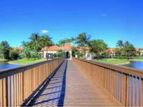 1 Bed - The Palms of Doral