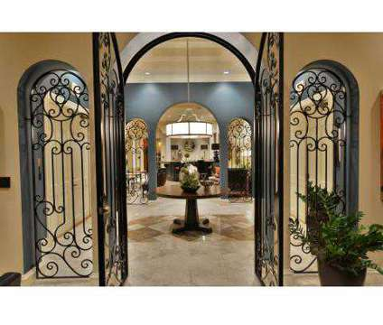 2 Beds - The Palms of Doral at 5611 Nw 112 Ave in Doral FL is a Apartment