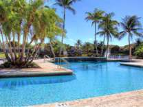 3 Beds - The Palms of Doral