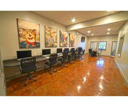 2 Beds - Rockland West at 4301 West 24th Place in Lawrence KS is a Apartment