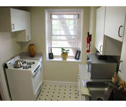 4 Beds - Samester Apartments at 3603 Glengyle Ave in Baltimore MD is a Apartment