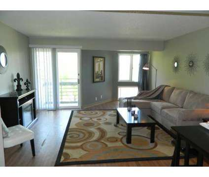 1 Bed - Kellom Heights at 1111 North 27th St in Omaha NE is a Apartment