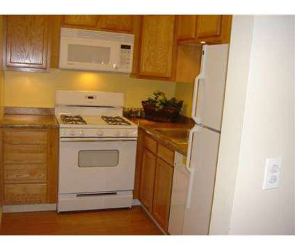 1 Bed - Apple Creek Townhomes at 265 Denison Parkway E in Corning NY is a Apartment