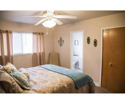 2 Beds - Fort Bliss Family Homes at 1991 Marshall Rd in Fort Bliss TX is a Apartment