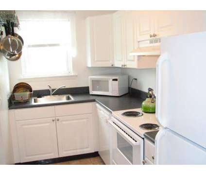 2 Beds - Harbor Club at 26 Cheswold Blvd Apartment 2a in Newark DE is a Apartment