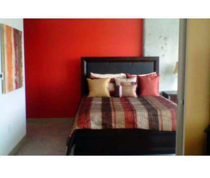 3 Beds - City Living at The Piazza at 1001 N 2nd St Suite 21 in Philadelphia PA is a Apartment