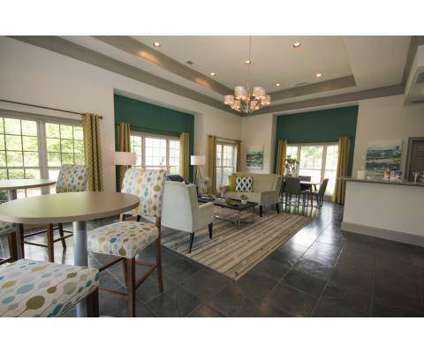 1 Bed - The Grove on Southlake at 7290 South Lake Parkway in Morrow GA is a Apartment