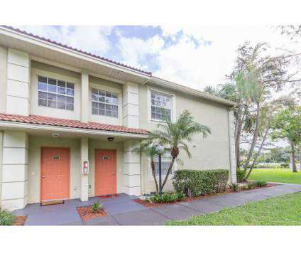 2 Beds - Forest Park at 2829 South Oakland Forest Dr in Oakland Park FL is a Apartment