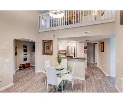 3 Beds - Forest Park at 2829 South Oakland Forest Dr in Oakland Park FL is a Apartment