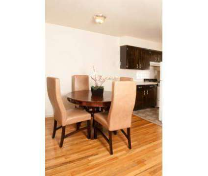 1 Bed - State Gardens at 136 State St in Hackensack NJ is a Apartment