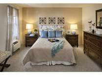 3 Beds - The Fairways