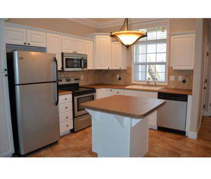 1 Bed - E-State Apartments at 2130 Silicon Ave in Lawrence KS is a Apartment