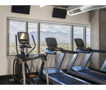 Studio - Sol Y Luna - Student Living at 1020 N Tyndall in Tucson AZ is a Apartment