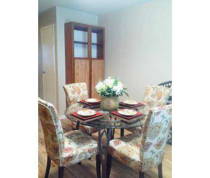 1 Bed - Brookside Apartments at 620 North Hewitt Dr in Hewitt TX is a Apartment