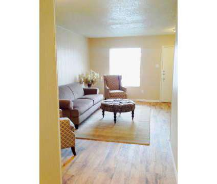 2 Beds - Brookside Apartments at 620 North Hewitt Dr in Hewitt TX is a Apartment