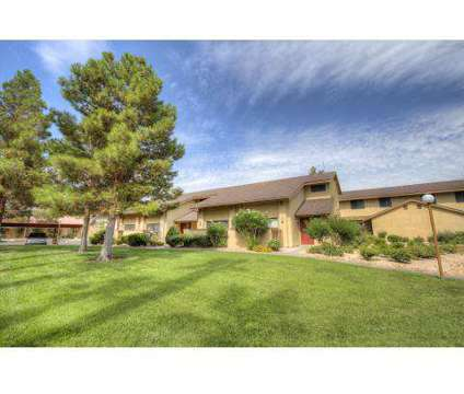 1 Bed - Morrell Park at 525 Harris St in Henderson NV is a Apartment