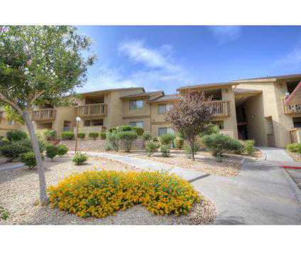 3 Beds - Morrell Park at 525 Harris St in Henderson NV is a Apartment
