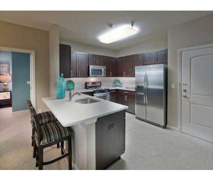 2 Beds - Metro Rahway at 1420 Campbell St in Rahway NJ is a Apartment